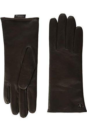 Roeckl Dames Classic Wool Handschoenen