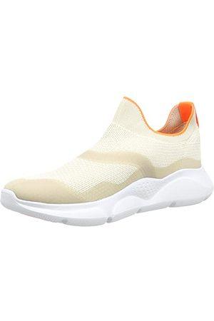 Cole Haan W21297, Sneakers voor dames 36.5 EU