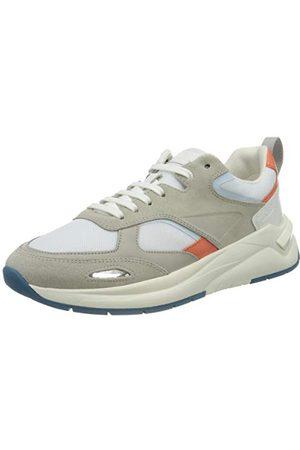HUGO BOSS 50452296, Sneaker dames 41 EU