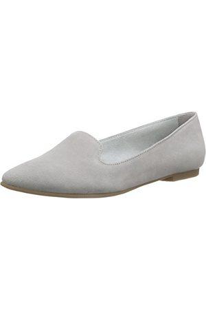s.Oliver 5-5-24217-26, slipper dames 42 EU