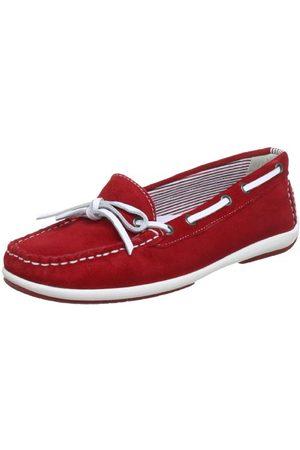 Caprice 9-9-24651-20, slipper dames 41 EU Weit