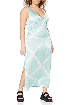 Pepe Jeans Multi jurk voor dames