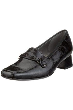 Jenny VARESE 3-64816, dames slipper