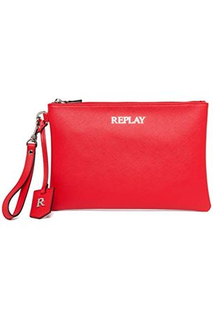 Replay FW3076.000.A0283, Casual dames UNIC