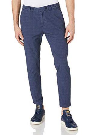 Cinque Cijuno-o business pak broekenset voor heren
