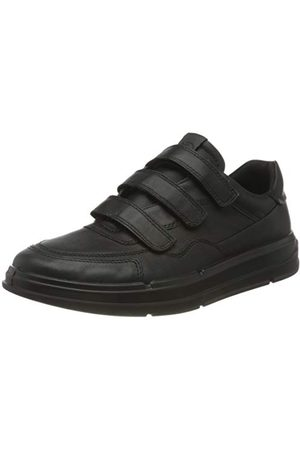 Ecco 420494, Sneaker heren 44 EU