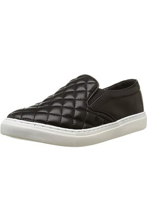 Pieces 17069032, slipper dames 39 EU
