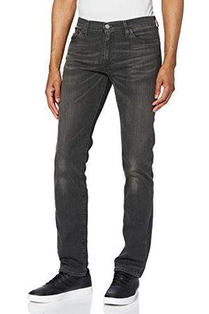 Levi's 511 Slim Fit Headed East Jeans voor heren