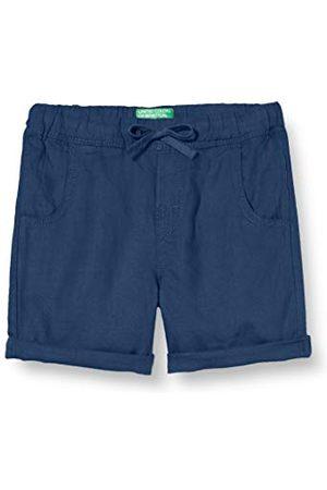 Benetton Shorts voor jongens