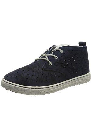 Mustang 1349-304, Sneaker Dames 36 EU