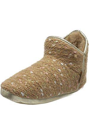 flip*flop 30538, Pantoffels Dames 37 EU