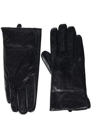 Snugrugs Heren Premium zachte lederen handschoen - - XL