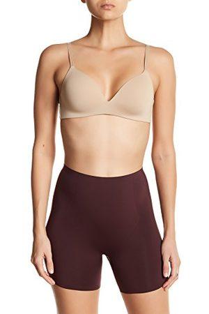 Spanx Thinstincts Targeted Girl leggings voor dames
