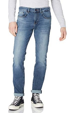 LTB Heren Hollywood Z Jeans