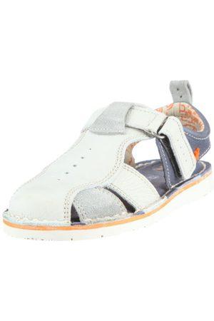 Art A810, sandalen jongens 33 EU