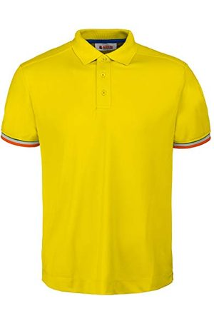 Invicta Poloshirt voor heren