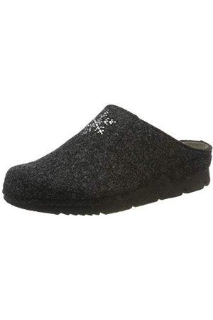 Berkemann 01163, pantoffels dames 37.5 EU