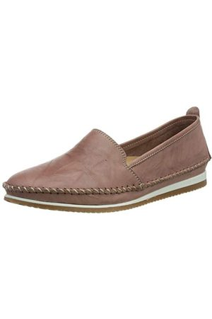 Andrea Conti 1889601, slipper Dames 41 EU