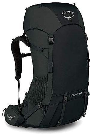 Osprey Heren Rook 50 Ventilated Backpacking Pack