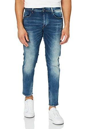 G-Star Heren G-Bleid Slim Jeans