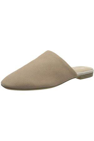 Tamaris 1-1-27106-26, slipper dames 40 EU