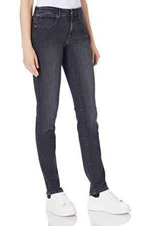 Wrangler Slim Jeans voor dames