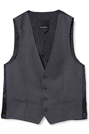 Roy Robson Slim Pak vest voor heren