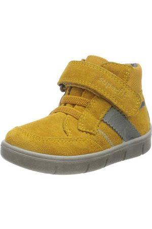 Superfit 1009434, Sneaker Jongens 21 EU