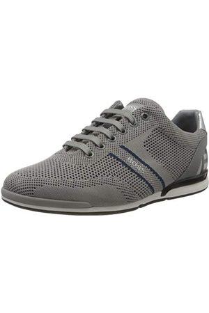 HUGO BOSS 50432830, Sneaker heren 39 EU