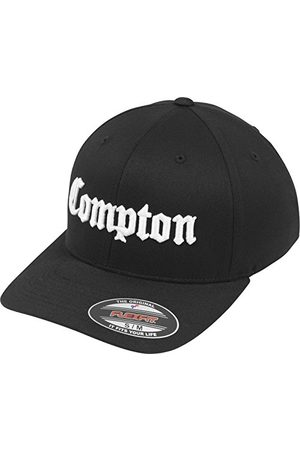 Mister Tee Compton Flexfit Cap voor heren