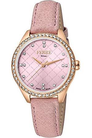 Ferre Elegant horloge FM1L116L0031