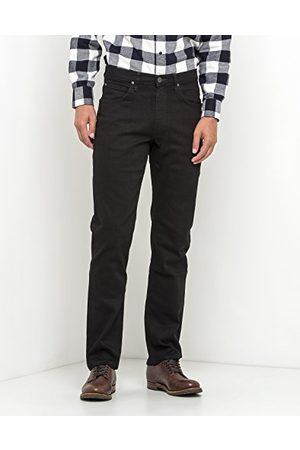 Lee Brooklyn Straight Jeans voor heren