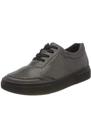 Berkemann 05000-670, Sneaker dames 38 EU