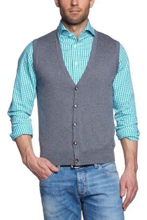 Tommy Hilfiger Tailored herentrui Norman Swtsld13105 / Tt57830169