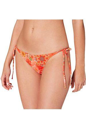 Desigual Biki_siracusa B Bikini Bottoms voor dames