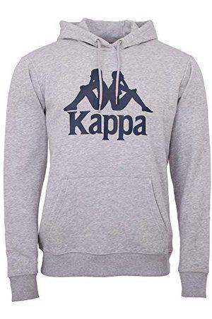 Kappa Mens 705322-18M_M Hoodie, , M
