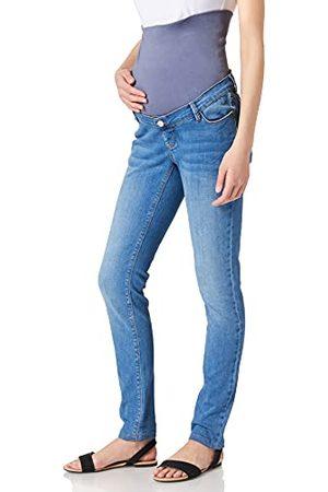 Esprit Dames Broek Denim Otb Skinny Jeans