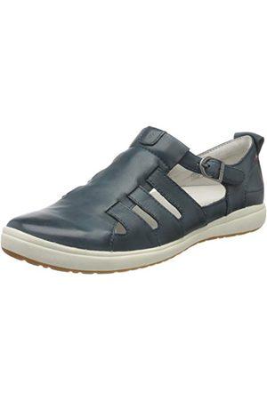 Josef Seibel 67716, dichte sandalen dames 41 EU