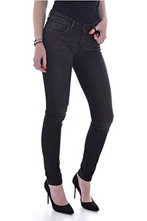 Kaporal 5 Dames Jeans