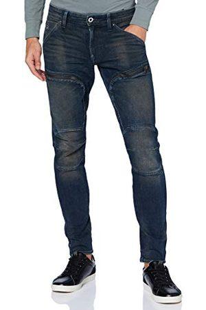 G-Star Air Defence Zip Skinny Jeans voor heren