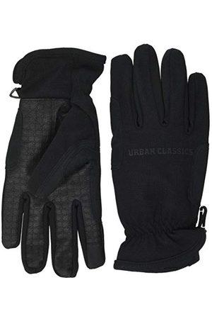 Urban classics Unisex Performance Handschoenen Winterhandschoenen