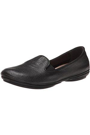 Camper Dames Loafers - 22017-013, Instappers voor dames 18 EU