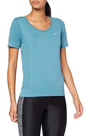 Nike Dames Shirts - Infinite T-shirt voor dames