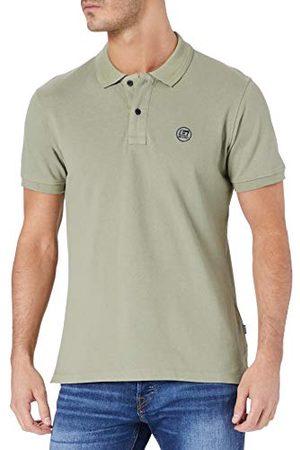 Blend Heren Poloshirts - Poloshirt voor heren.