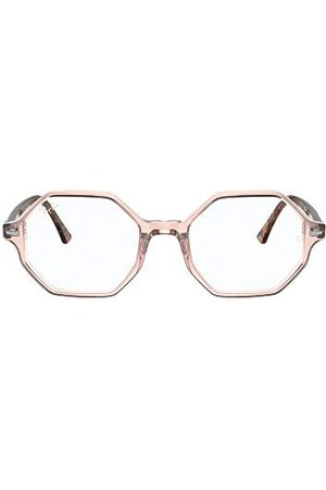 Ray-Ban Dames Zonnebrillen - Uniseks zonnebril.