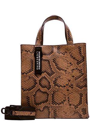 liebeskind Dames Shoppers - 1282432002, shopper dames Small
