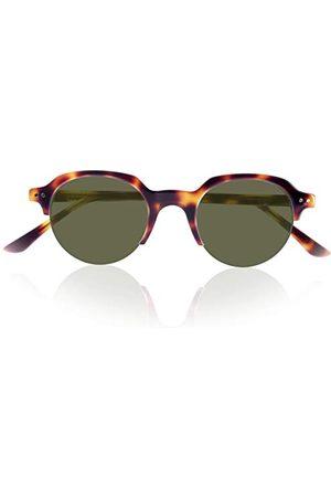 Foreyever Dames Zonnebrillen - Uniseks incomplete zonnebril.