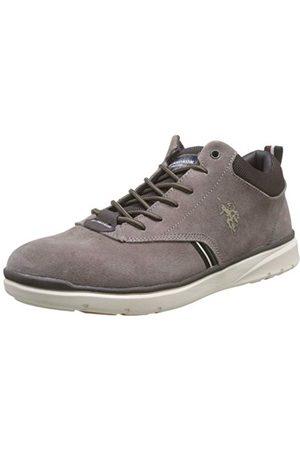 Ralph Lauren Heren Lage schoenen - YGOR4125W9/S1, laag heren 40 EU