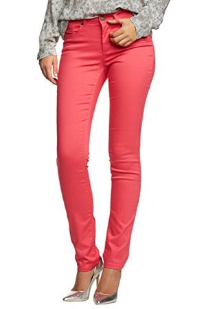 H.I.S Dames Skinny - Jeans dames skinny jeans Marylin
