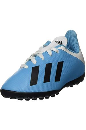 adidas Jongens Outdoorschoenen - F35347_38 2/3, turf football trainers Unisex-Kind 38 2/3 EU